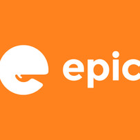 Epic-featured.jpg