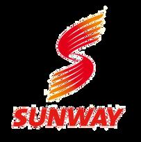 Sunway_Group_Logo.png