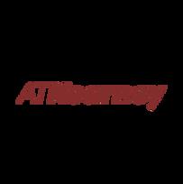 at_kearney_logo.png