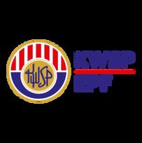 logo-baru-kwsp-vector-720x340.png