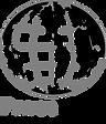 logo_pressMap.png