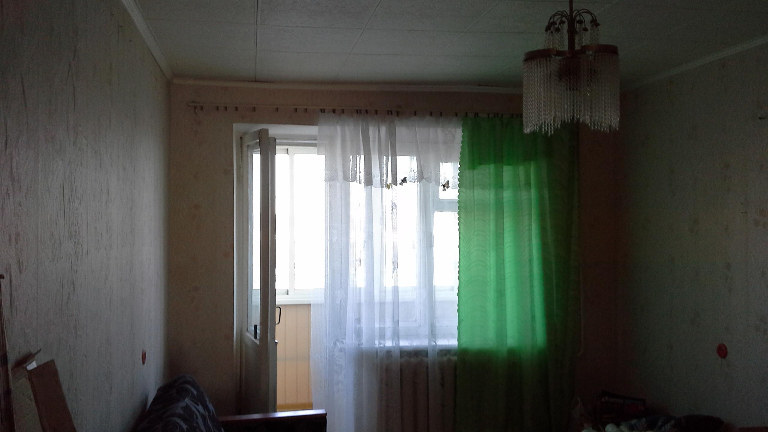 20150319_132315.jpg