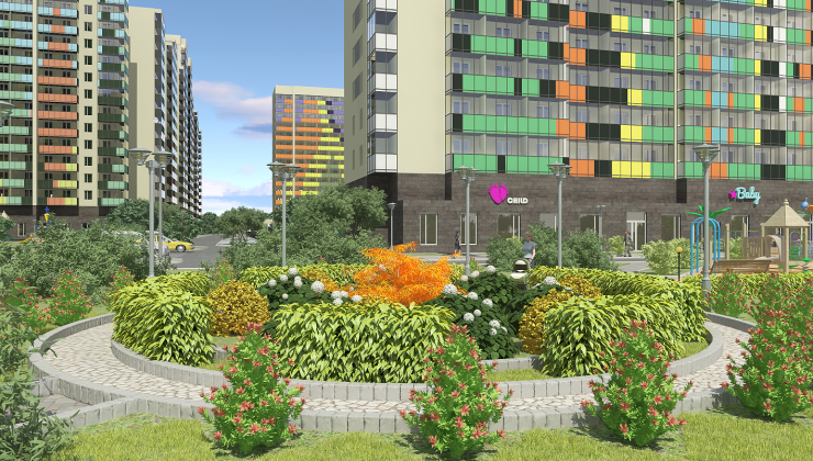3.1_flower-bed_site.png
