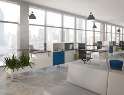 Office 5  -  artelite