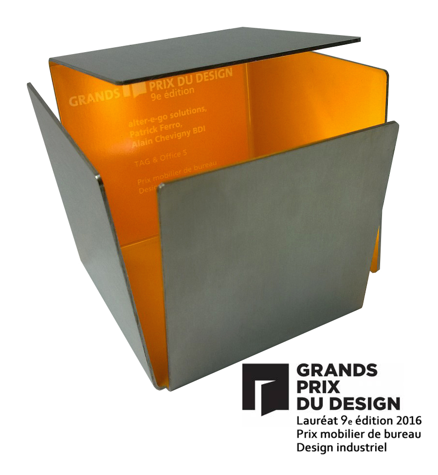 Grands_prix_du_design_lauréat_2016
