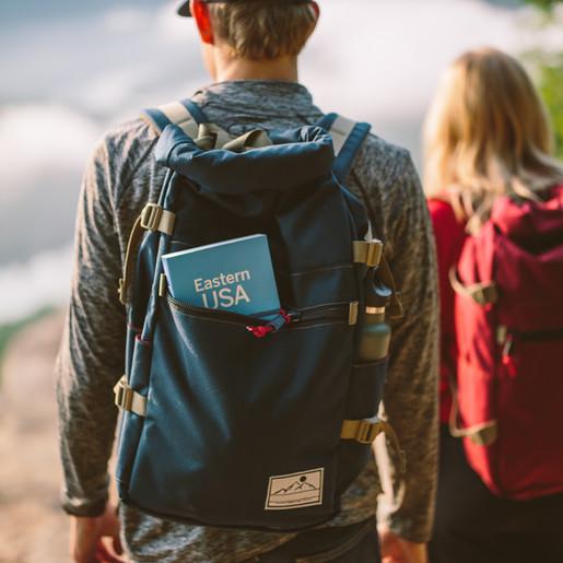 Toerisme Limburg stopt partnerevent in nieuw online jasje