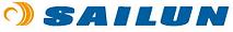 SAILUN_logo_index_02.png