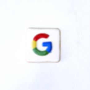 Google%20Logo%20on%20a%20Cookie%20_edite