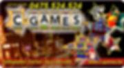 Cafespelen Carion Jeux de Cafe