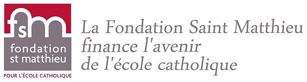 La fondation saint mathieu finance l'avenir de l'école privée buffon montbard