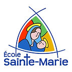 LOGO_SAINTE_MARIE_CARRE_FOND_BLANC.jpg
