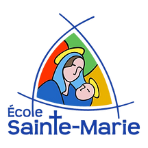LOGO_SAINTE_MARIE_CARRE_FOND_Transparent