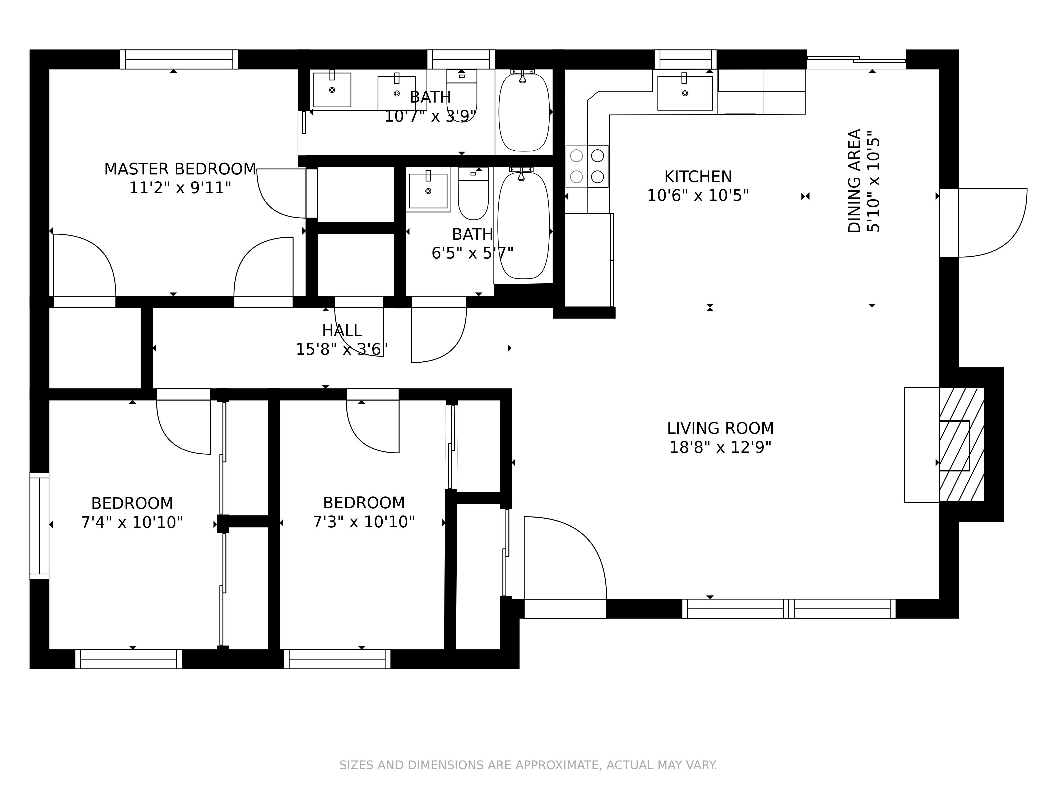 Floorplans Add-On
