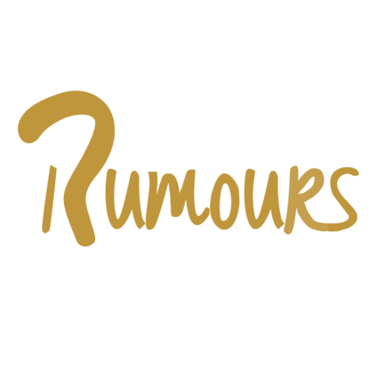 Rumours_Logo_Gold_STILL.png