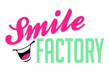 SmileFactoryLOGO.jpg