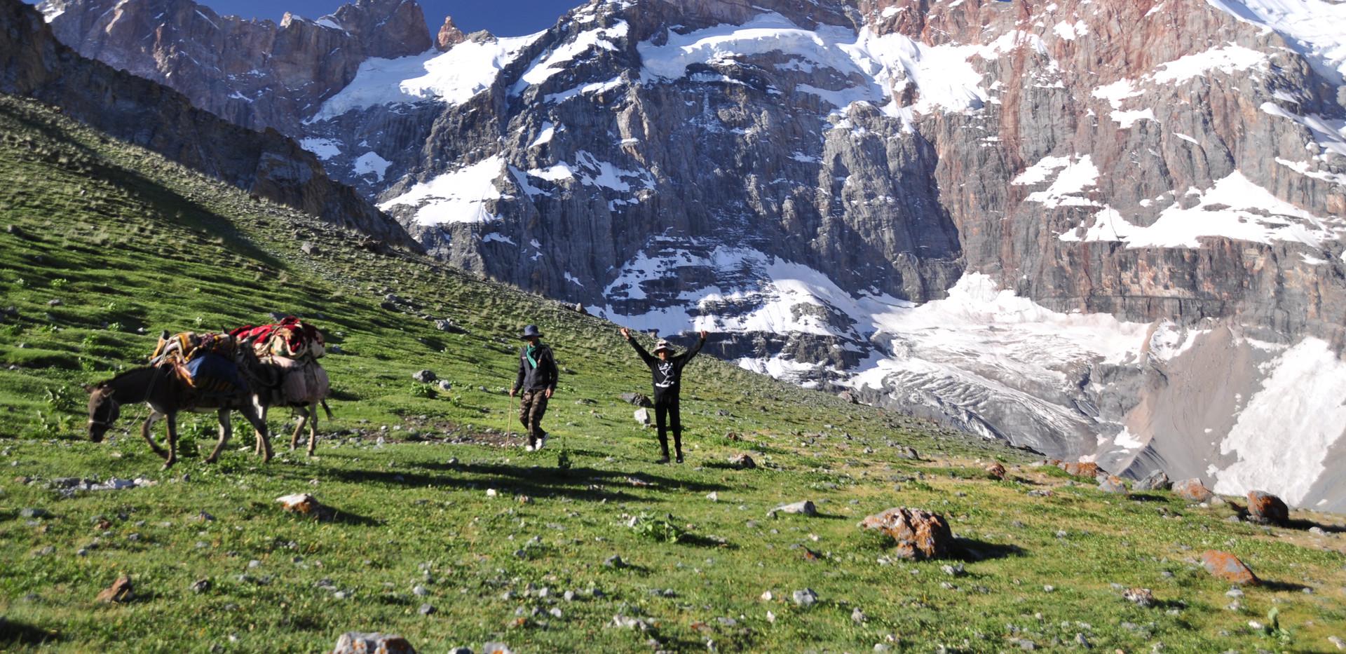 2 Trek Fann Mountains (114).JPG