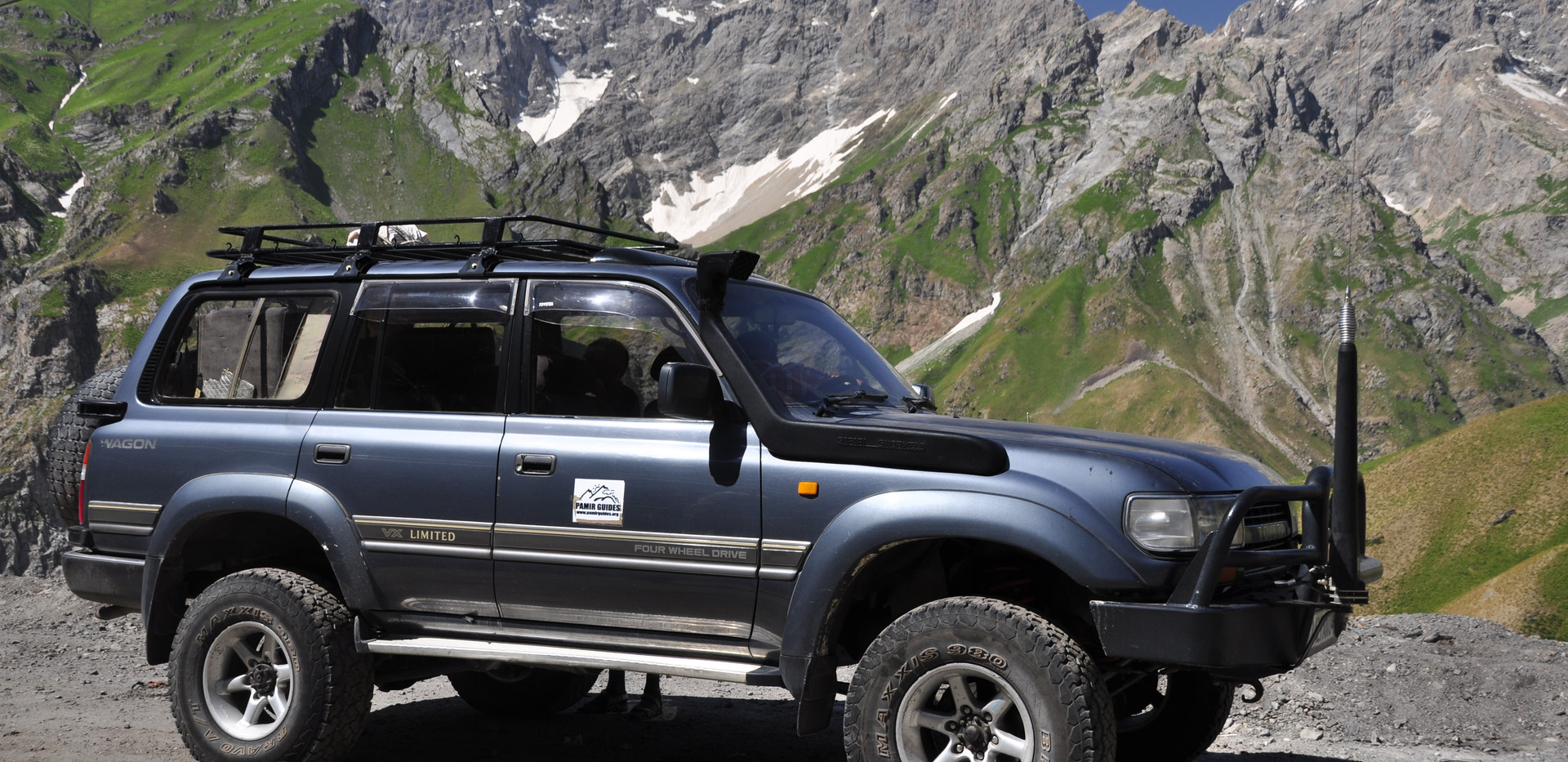2 Trek Fann Mountains (1).JPG