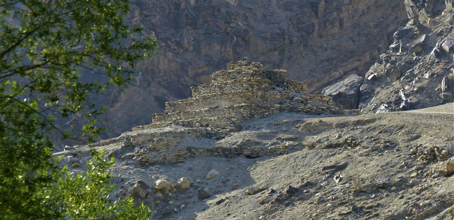 5 Wakhan valley   (41).JPG