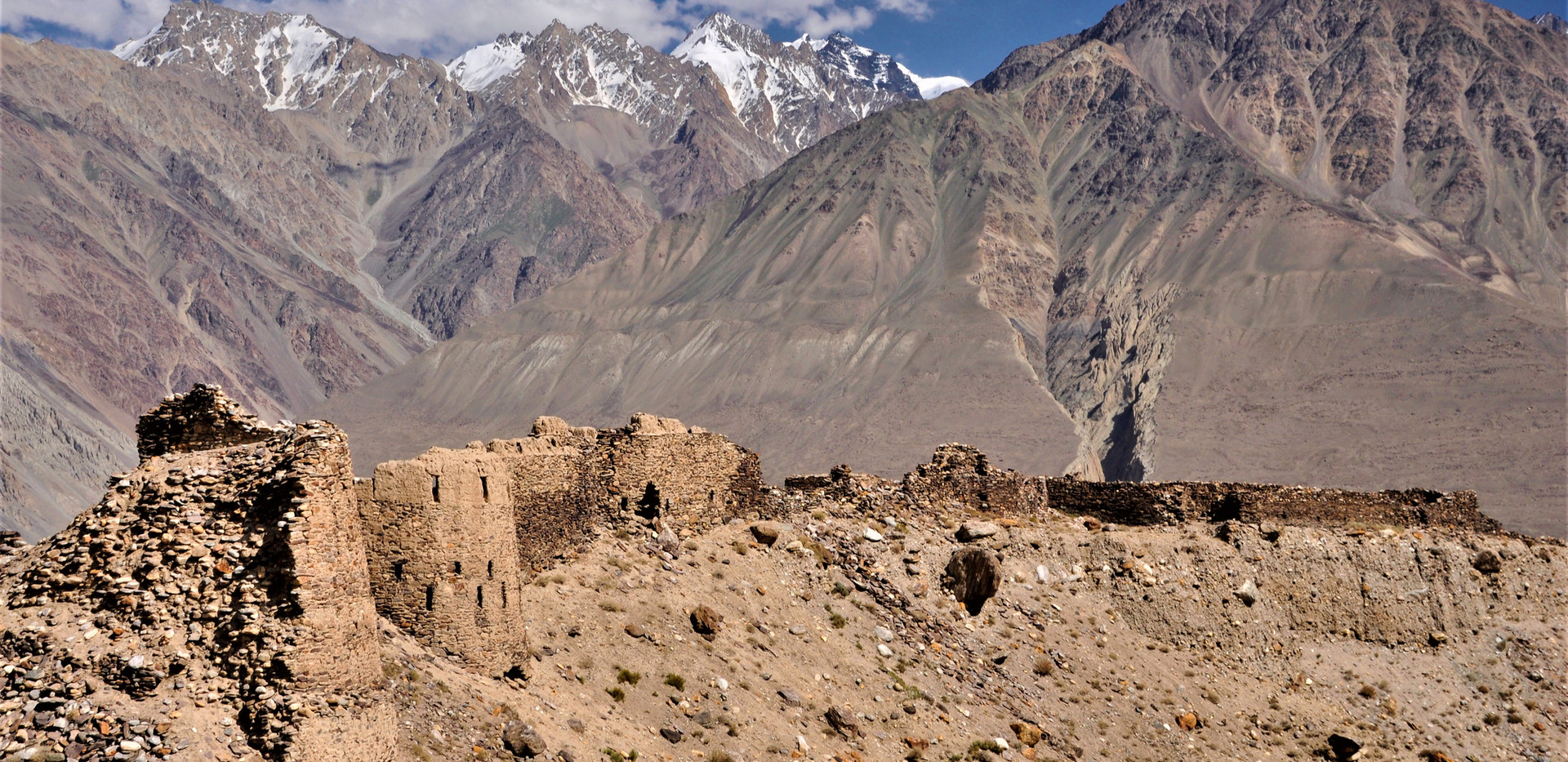 5 Wakhan valley   (22).JPG