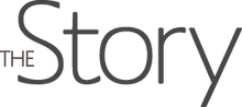 the-story-logo.png
