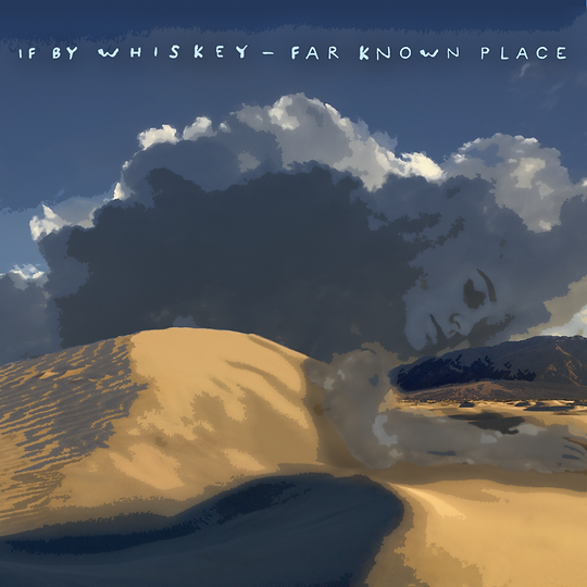 Far Known Place