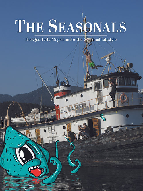 Issue 03 Digital Version