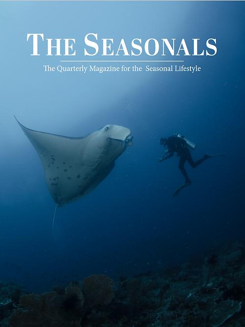 Issue 06 Digital Version