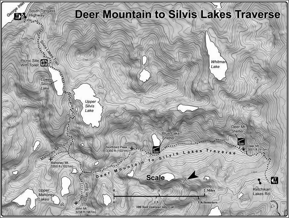 DEAR MOUNTAIN TO SILVAS LAKE TRAIL.jpg