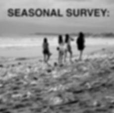 Seasonal Survey