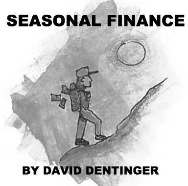Seasonal Finance