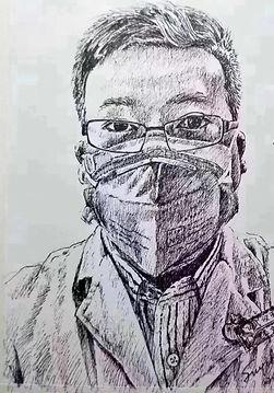 li-wenliang_edited.jpg