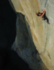 Big Crag.jpg