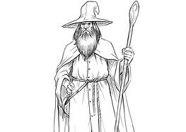 how-to-draw-a-wizard-featured_edited.jpg