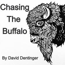 buffalo square