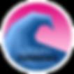 Logo Ocean Experience Lacanau.png