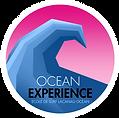 Ecole de surf Océan Expérience à Lacanau