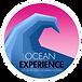 logo Ecole de surf Océan Expérience à Lacanau
