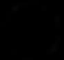 Hurley Lacanau Logo.png