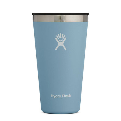 HYDROFLASK GOBELET - 16oz (473 ml) Tumbler