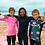 Thumbnail: Cours de surf enfants