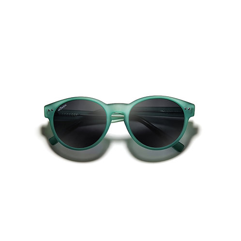 LUNETTE KIDS - Roundy