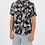 Thumbnail: EXOTIC STRETCH WOVEN S/S - HURLEY MEN