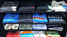 Hurley Surf Shop à Lacanau