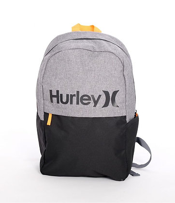ONE & ONLY BACKPACK