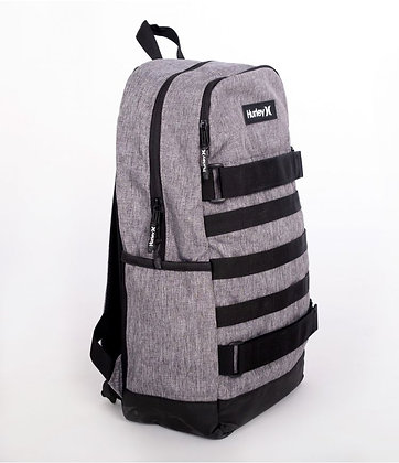 NO COMPLY BACKPACK - UNISEX