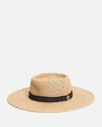 SANTA ROSA FLOPPY HAT - WOMEN