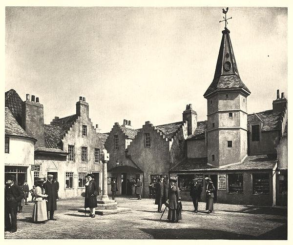 Old Scottish Street.jpg