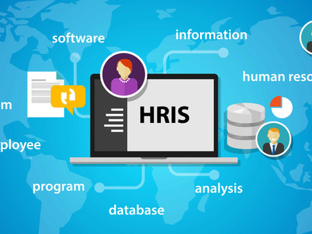 The importance of a fully functional HRIS in your business