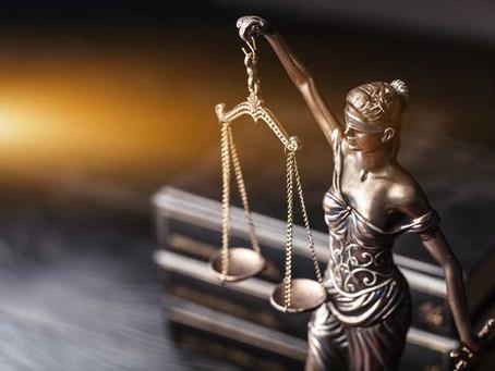 A Recap - Important Amendments (BCEA, LRA, Minimum wage)