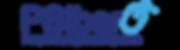 PSIber logo-01.png